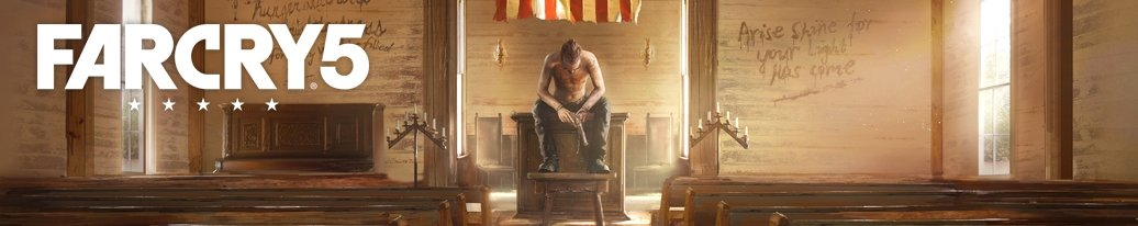 Far Cry 5 Cena Srbija Prodaja Jeftino