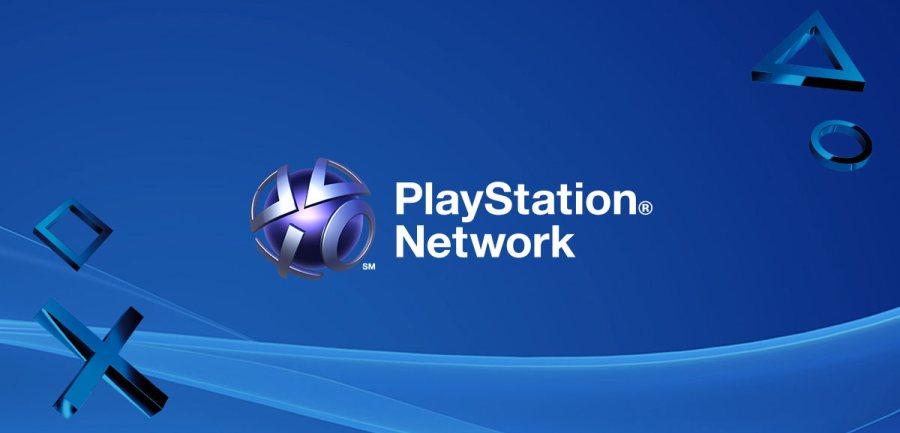 PlayStation Plus Kartica i Kodovi 1 mesec (30 dana), 3 meseca (90 dana), 12 meseci (365 dana) - Cena Srbija Prodaja Jeftino