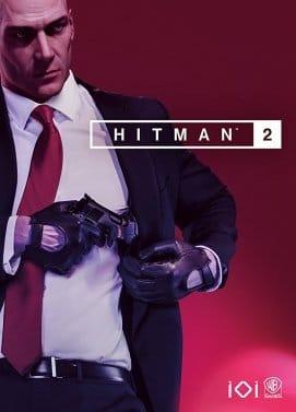 Hitman 2 Cena Prodaja Srbija Jeftino