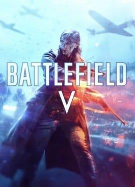 Battlefield 5 Prodaja Srbija Cena, Battlefield V
