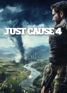 Just Cause 4 Srbija Prodaja Cena Igrica