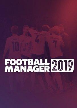 Football Manager 2019 Cena Prodaja Srbija