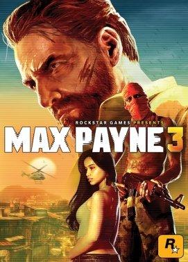 Max Payne 3 Srbija Cena Prodaja