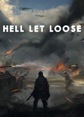 Hell Let Loose Srbija Cena Prodaja