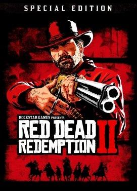 Red Dead Redemption 2: Special Edition Cena Srbija Prodaja Oglasi Online Steam Shop Prodaja jeftino