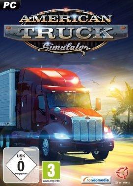 American Truck Simulator: Utah DLC dodatak cena srbija jeftino oglasi