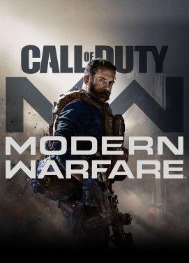 Call Of Duty Modern Warfare Cena Srbija Jeftino Oglasi
