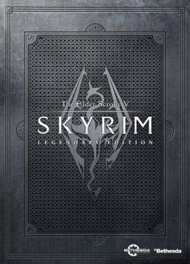 The Elder Scrolls V: Skyrim Cena Srbija Jeftino Gde kupiti online shop Igrica