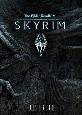 The Elder Scrolls V: Skyrim Cena Srbija Jeftino Gde kupiti online shop